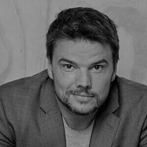 Bjarke Ingels Group