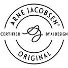 Arne Jacobsen Partner