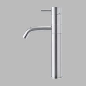 Allround tap- steel